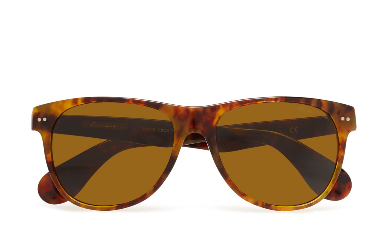 Tortoise Heritage Heritage CollectionRalph Heritage Tortoise Laurenjerry brownSunglasses CollectionRalph brownSunglasses Laurenjerry CollectionRalph 1JlTKFc