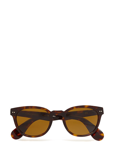 Ralph Lauren Sunglasses HERITAGE COLLECTION | RALPH LAUREN