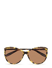 Ralph Lauren Sunglasses - SPOTTY TORT
