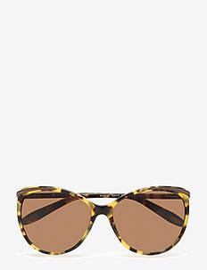 Ralph Lauren Sunglasses - SPOTTY TORT
