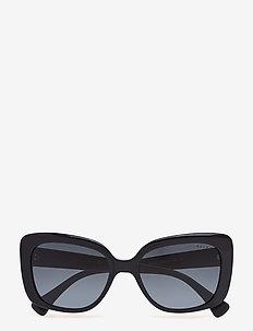 0RA5241 - SHINY BLACK GLITTER