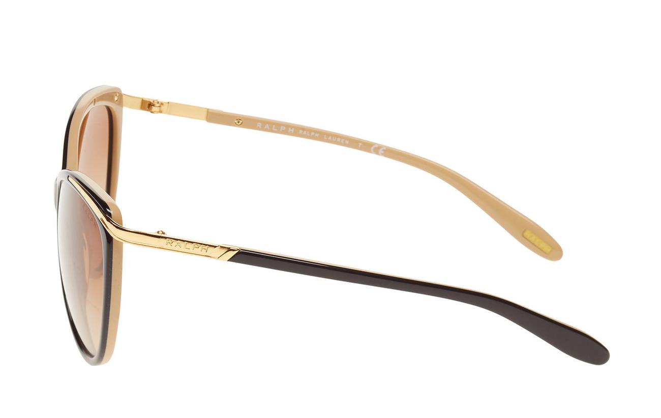 Ra 5150black nudeRalph Lauren 5150black Sunglasses Ra Lauren Sunglasses Ra nudeRalph nudeRalph 5150black rsdtQChx