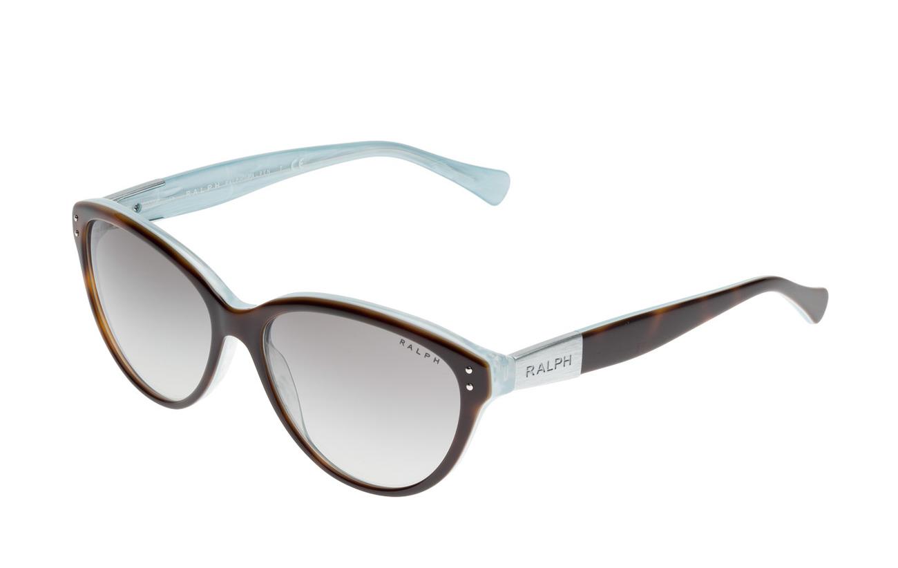 grey Plaquetort EssentialRalph GradientLauren Sunglasses turquoise fI6b7gvYmy