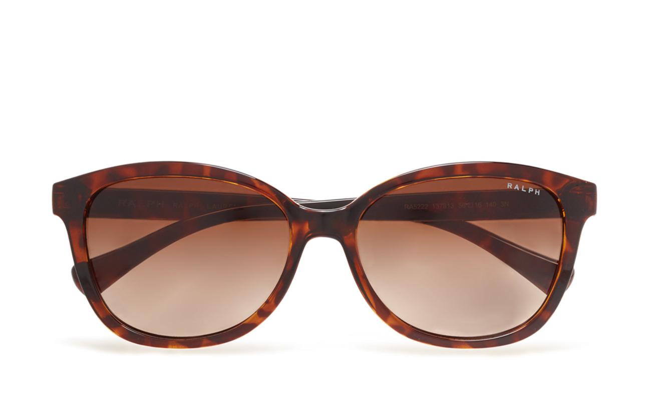 Ralph Ralph Lauren Sunglasses 0RA5222