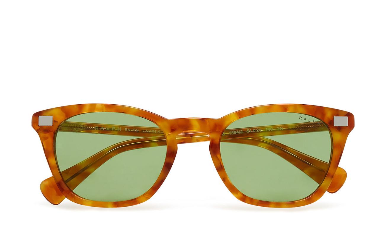 Ralph Ralph Lauren Sunglasses WOMEN'S SUNGLASSES