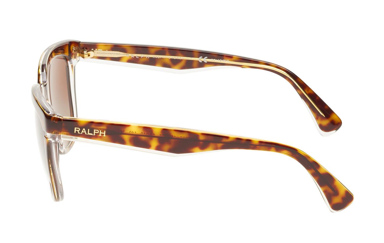 CrystalRalph Lauren 0ra5237tortoise CrystalRalph Lauren Sunglasses Sunglasses Lauren CrystalRalph 0ra5237tortoise Sunglasses CrystalRalph 0ra5237tortoise 0ra5237tortoise 6Yb7ymfIvg