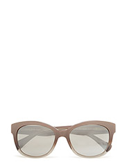 8d147ddd5e Ralph Ralph Lauren Sunglasses