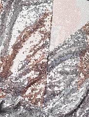 Ravn - CHELSEA DRESS - 70's wave - 3