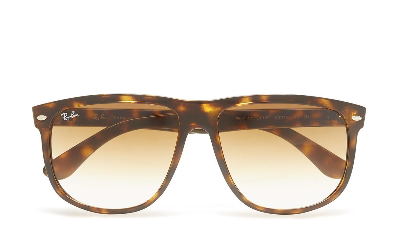a79ffa50fd7c Classic G-15 (Light Havana-crystal Brown Gradient) (1320 kr) - Ray ...