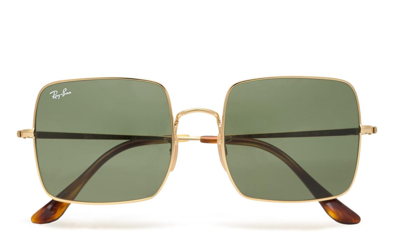Ray-Ban Ray-Ban Sunglasses - GOLD