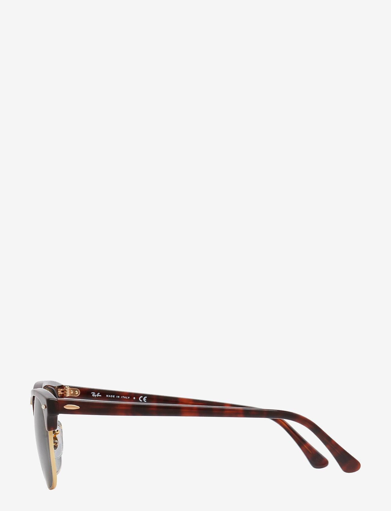 Ray-Ban  CLUBMASTER - Sonnenbrillen