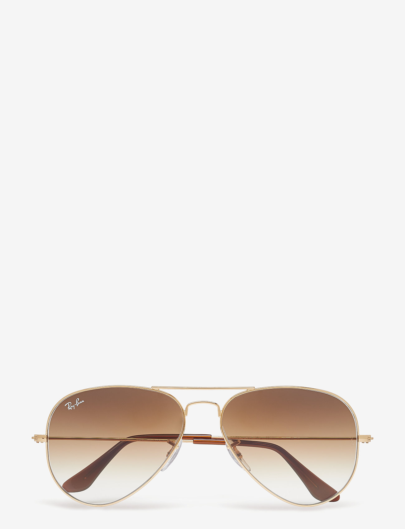 Ray-Ban - AVIATOR LARGE METAL - pilot - gold - 0