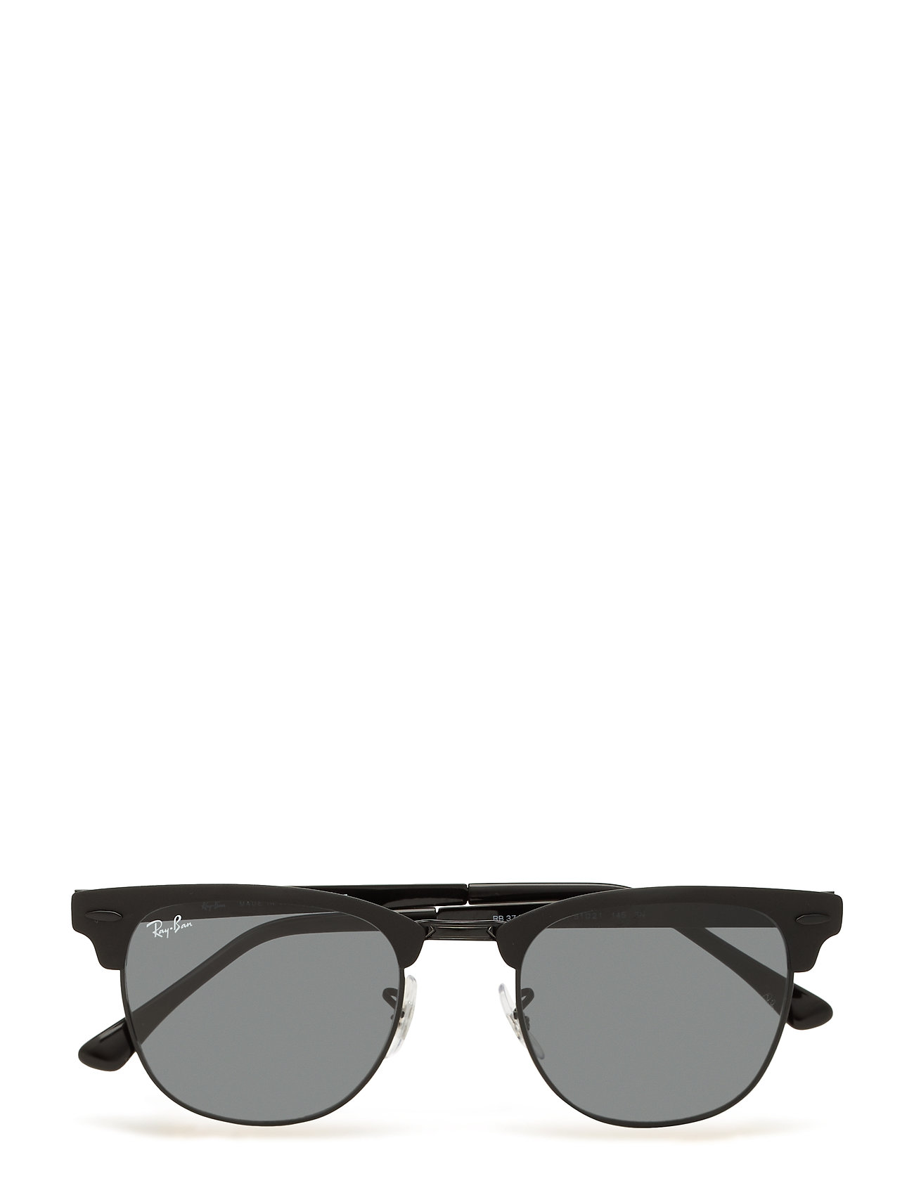 Image of Ray-Ban Sunglasses Solbriller Sort Ray-Ban (3293916255)