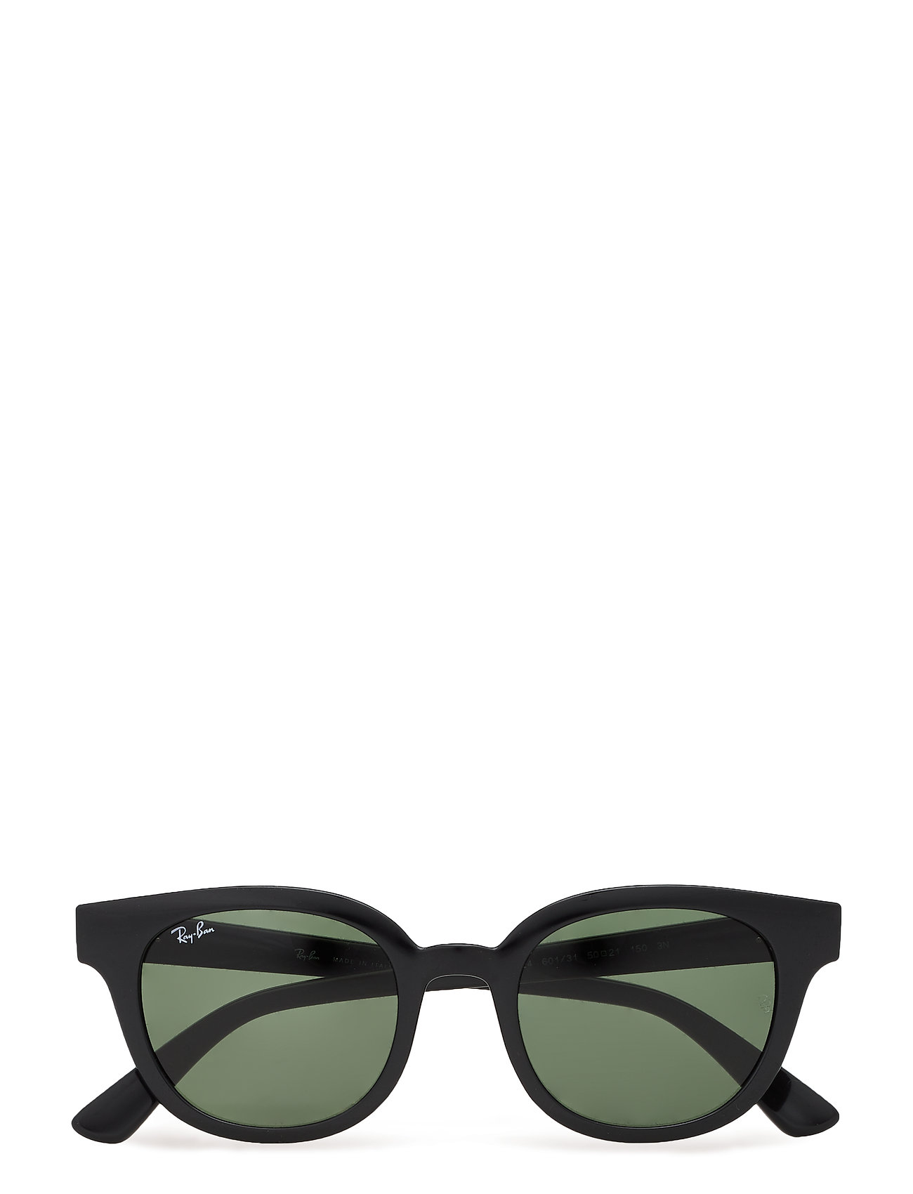 Image of Ray-Ban Sunglasses Solbriller Sort Ray-Ban (3326811539)