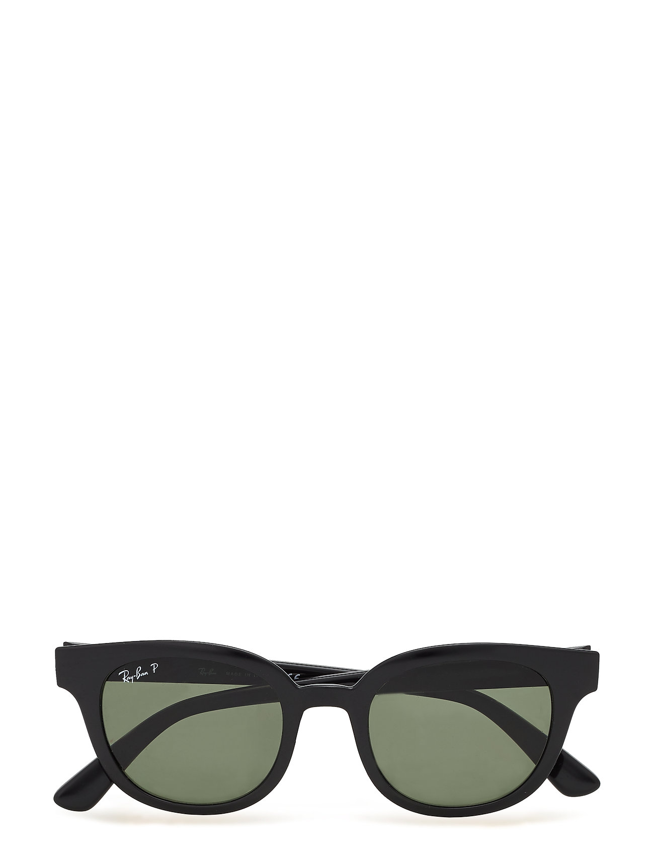 Image of Ray-Ban Sunglasses Solbriller Sort Ray-Ban (3326811541)