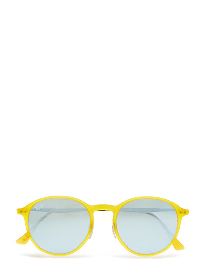 TECH | LIGHT RAY - MATTE OPAL YELLOW