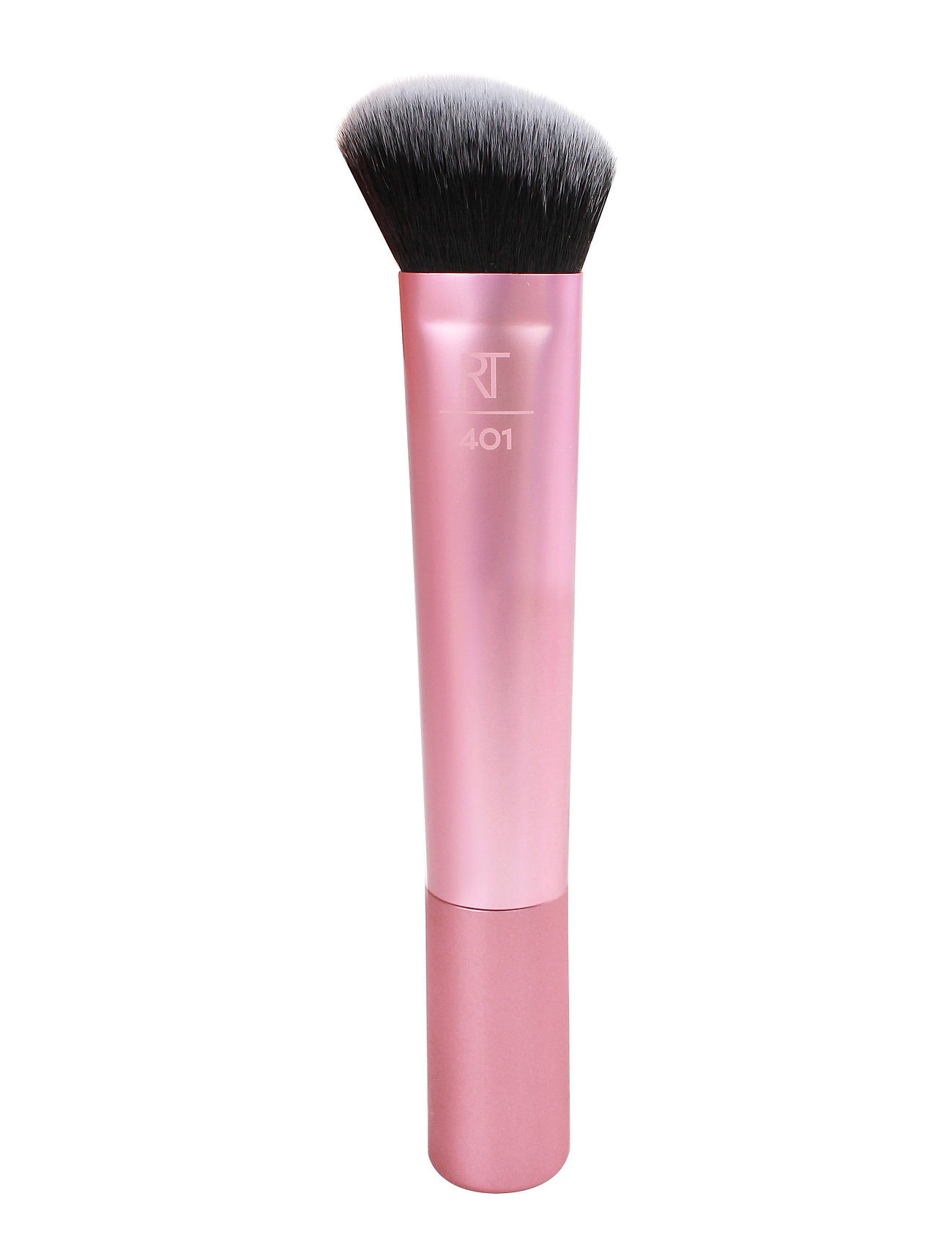 Real Techniques Real Techniques Sculpting Brush Multilingual - PINK