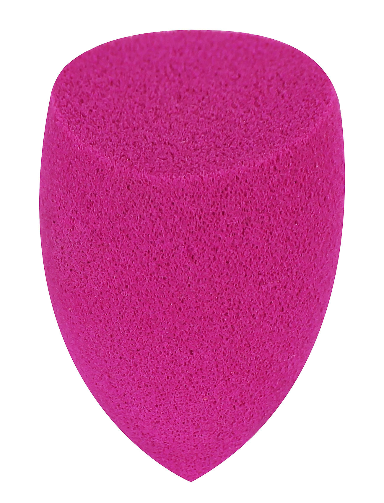 Real Techniques Real Techniques Miracle Finish Sponge - PINK