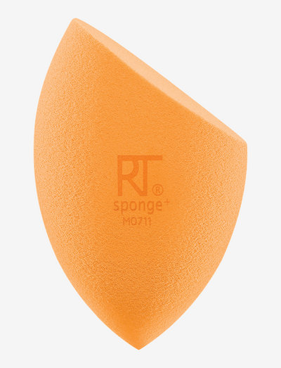 Real Techniques Miracle Complexion Sponge - meikkisienet - orange
