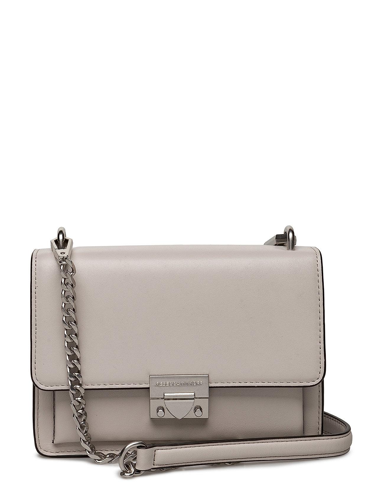 Christy Small Shoulder Bag
