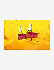 Recipe for Men - Beard Elixir - skægolie - clear - 2