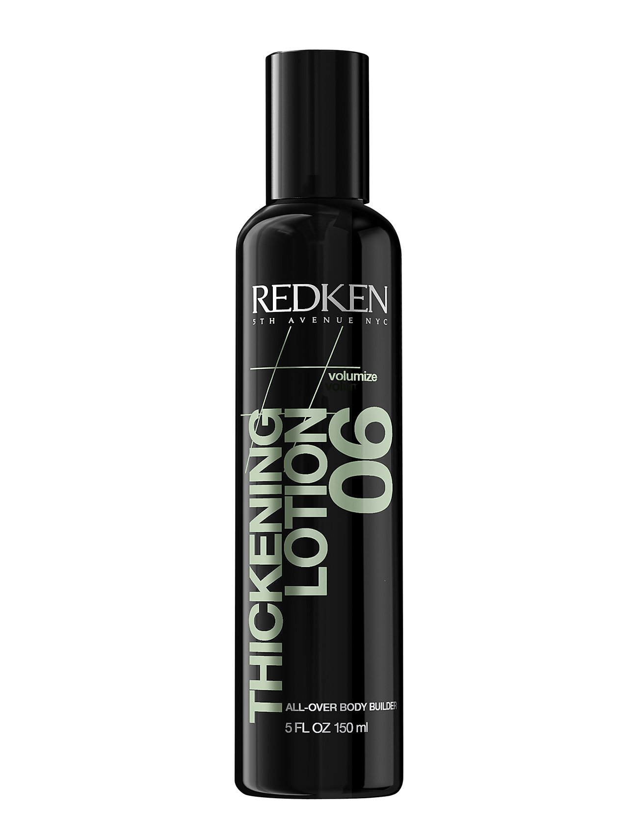Image of Volumize Thickening Lotion 06 Styling Cream Hårprodukt Nude Redken (3271715811)