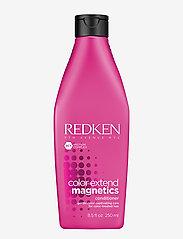 Redken - Color Extend Magnetics Conditioner - balsam - clear - 0