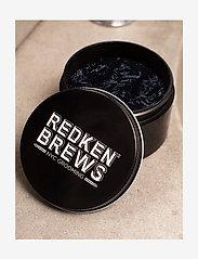 Redken - Redken Brews Camo Pomade - pomade - clear - 4