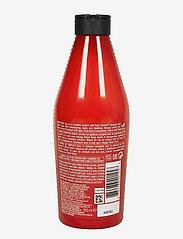 Redken - Frizz Dismiss Conditioner - balsam - clear - 1