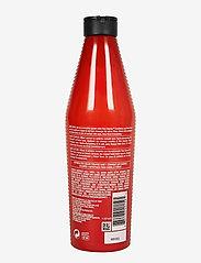 Redken - Frizz Dismiss Shampoo - shampoo - clear - 1