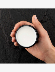 Redken - Brews Thickening Pomade - pomade - clear - 2