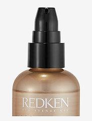 Redken - All Soft Argan Oil - clear - 6