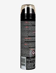 Redken - Redken Triple Dry 15 - spray - clear - 1