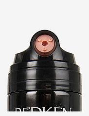 Redken - Redken Triple Dry 15 - spray - clear - 2
