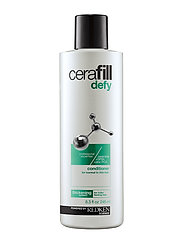 Redken Redken Cerafill Defy Conditioner - CLEAR