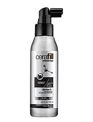 Redken Cerafill Dense FX Treatment - CLEAR