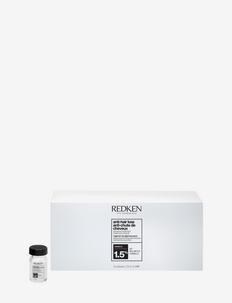 Cerafill Maximize Aminexil Ampules - CLEAR