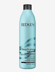 Redken Beach Envy Volume Conditioner - NO COLOUR