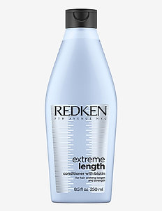 Extreme Length Conditioner - hoitoaine - clear