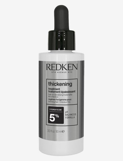 Cerafill Retaliate Stemoxydin Treatment - hoidot - clear