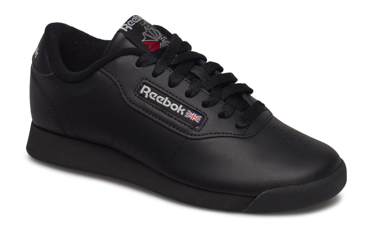 Reebok Classics PRINCESS - BLACK
