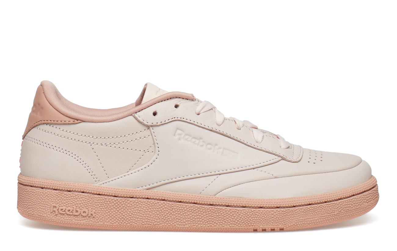 C 85pale dusty Pink Club PinkReebok Classics rCxoBeQdW