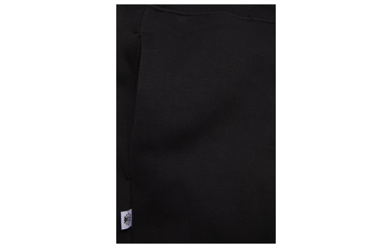 20 Pant Polyester Reebok 80 Gr Ac Classics Conavy Coton xUnUwg60Pq