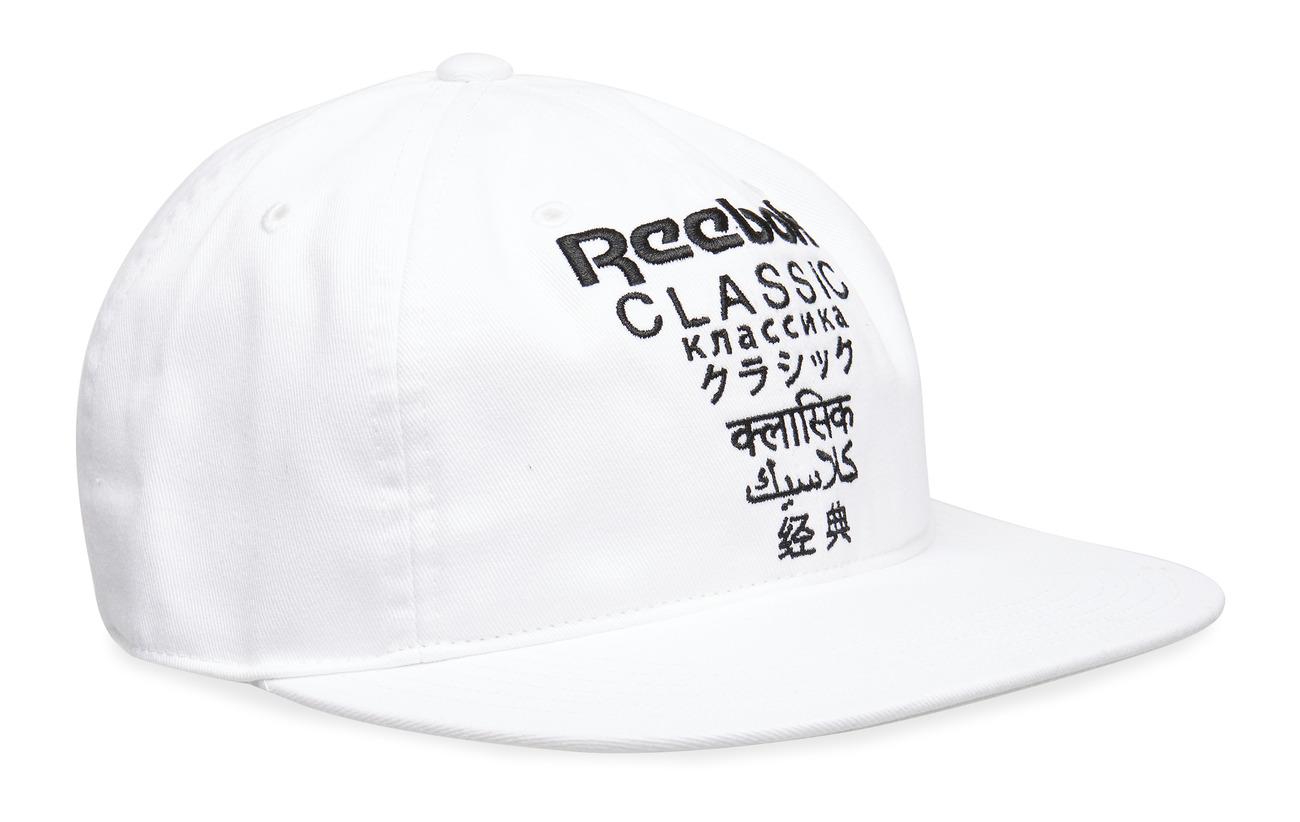 InternationalwhiteReebok Classics Classics InternationalwhiteReebok Cl Cap Cl Cap Cl SUzVpqM