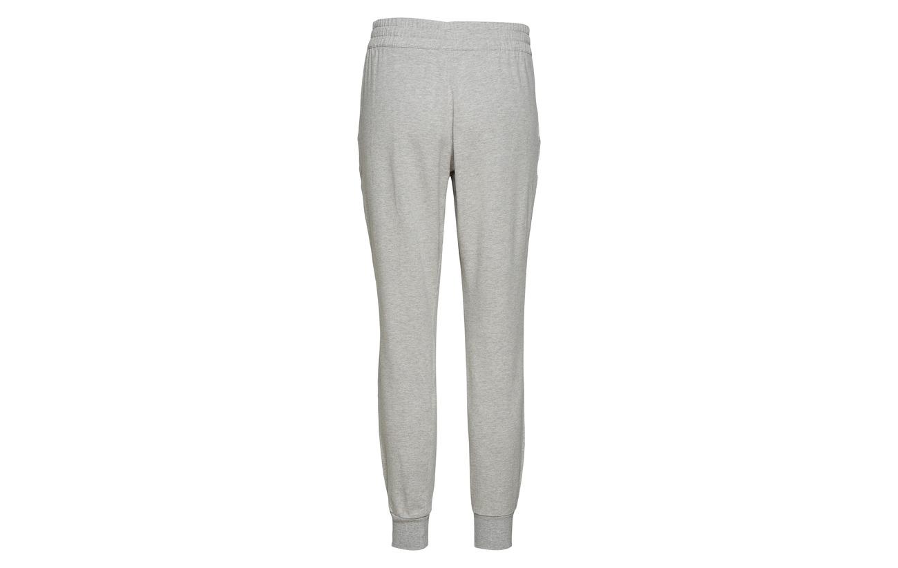 5 Ft Cl Pants 9 Classics Coton Polyester Elastane Brgros Reebok 86 wqEzxRRZ