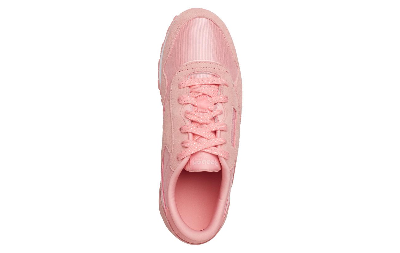 Nylonsquad Classics Cl pink Pink GlowReebok DH9IE2WY