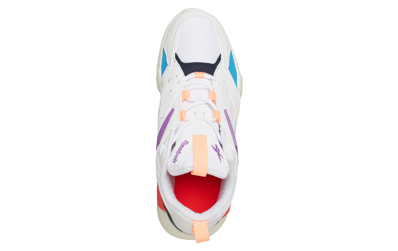 Aztrek Mix Classics Popswhite grape briReebok Double Punch PXOkNn0w8