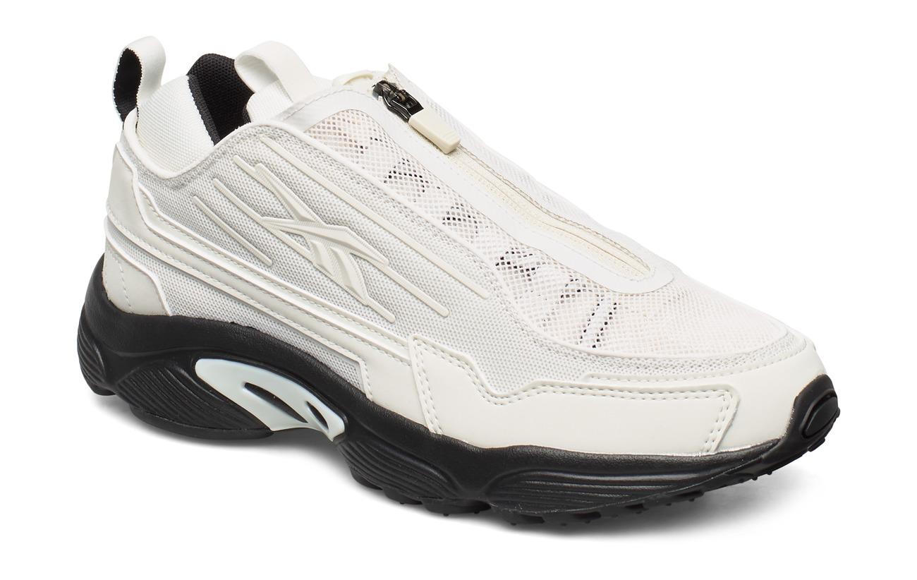 Reebok DMX Series 2K shoes black