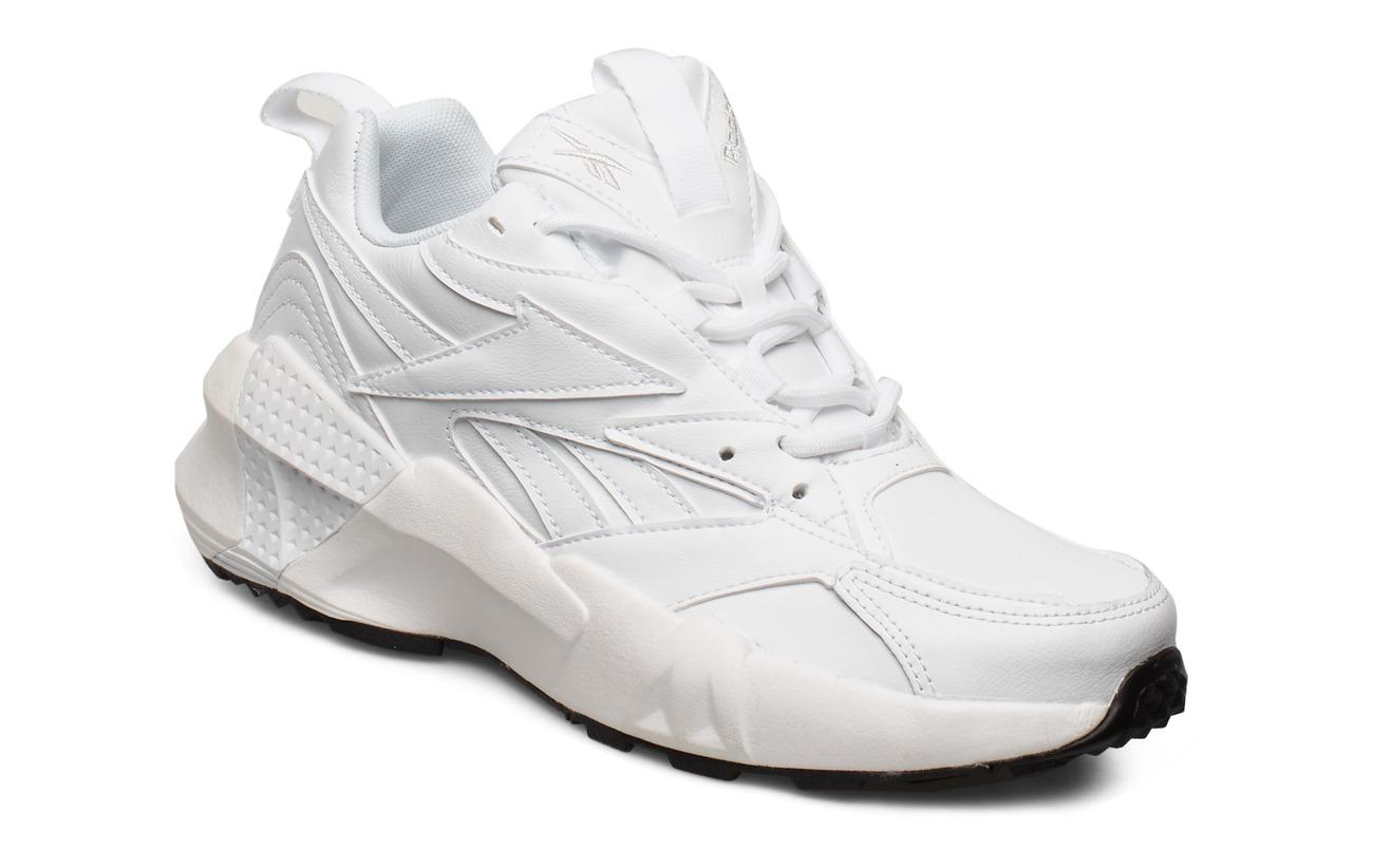 Reebok Aztrek Double Mix Trail Shoes Beige | Reebok Denmark