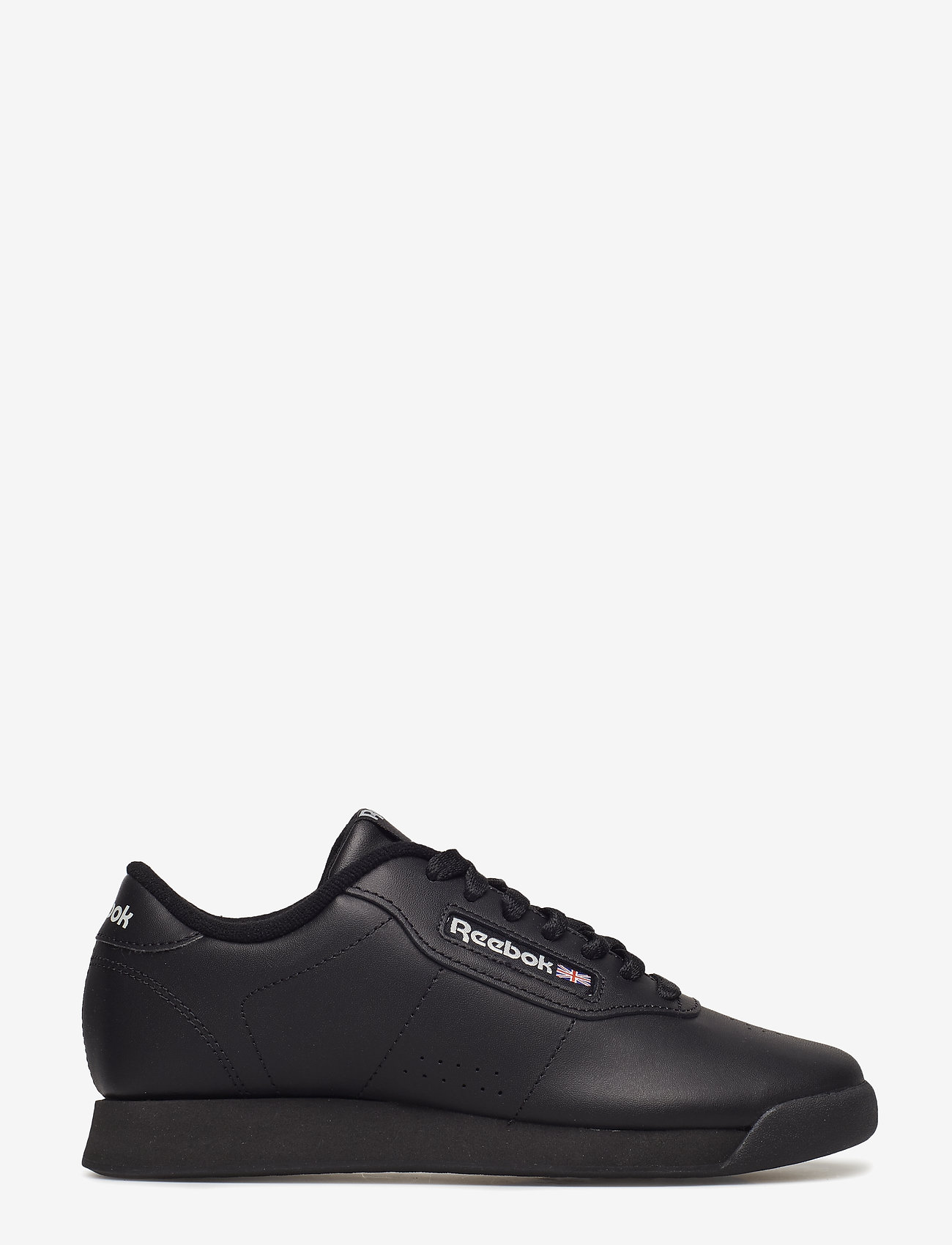 Reebok Classics - Princess W - sneakers - black - 1